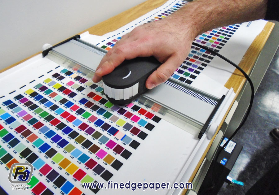 a4 copier paper quality test india punjab ludhiana